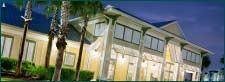 panama city beach apartments