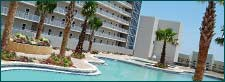 Beach Rentals in Panama City Beach