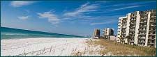 panama city beach condos
