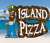 Island Pizza in Panama City Restaurants