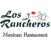 Los Rancheros Mexican in Panama City Beach Restaurants