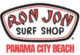 Ron Jon in Panama City Beach, Florida