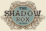 The Shadow Box in Panama City Beach, Florida