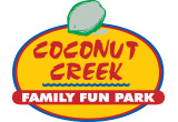 Coconut Creek Mini-Golf and Gran Maze