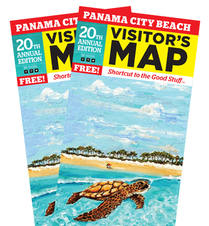 Coupons For Places To Eat In Panama City Beach
