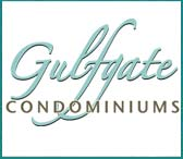 Gulfgate Condos in Panama City Beach