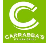 Carrabba's Italian Grill restaurant in Panama City Beach