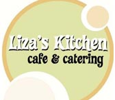 Liza's Kitchen in Panama City Beach