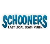 Schooners in Panama City Beach