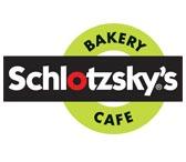 Schlotzsky's in Panama City Beach, Florida