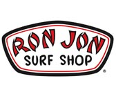 Ron Jon Surf Shop in Panama City Beach, Florida