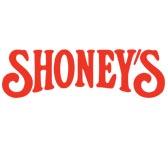 Shoney's in Panama City Beach, Florida