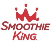 Smoothie King in Panama City Beach, Florida
