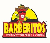 Barberitos restaurant in Panama City