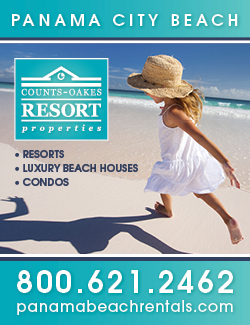 Counts Oakes Realty and Rentals