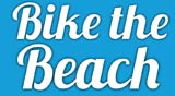 Bike the Beach bike rentals in Panama City Beach