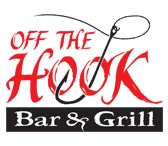 Off the Hook Bar and Grill in Panama City Beach