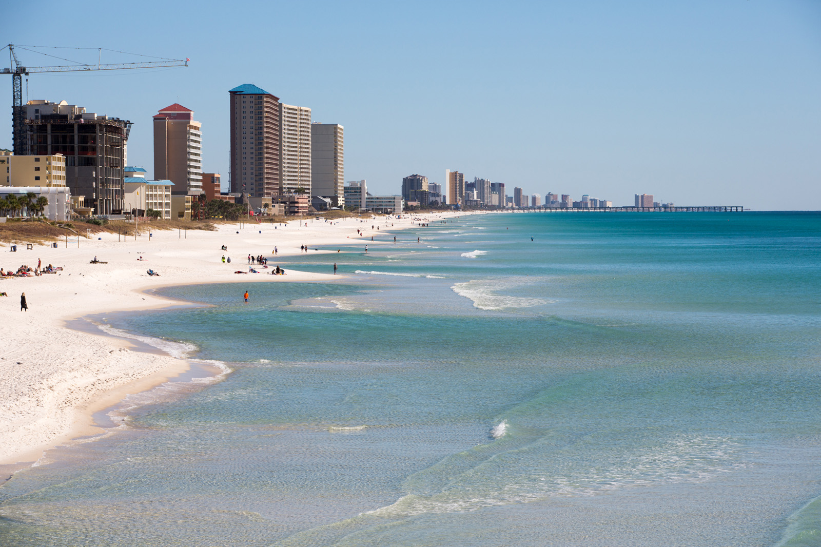 a priceless vacation and experience of the panama city beach Realjoy vacations, destin, florida 105,210 likes 1,086 talking about this vacation rentals in destin, okaloosa island, sandestin, 30a, panama city.