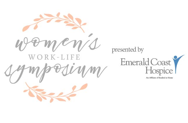 Women's Work-Life Symposium