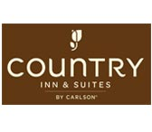 Panama City Beach Hotels - Country Inn & Suites