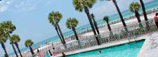 Hotels In Panama City Beach