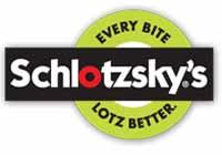 Schlotzky's in Panama City