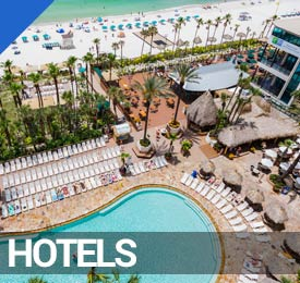 Panama City Beach Hotels >> Panama City Beach Calendar Of Events Things To Do In Panama City Beach