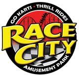 Race City Amusement Park