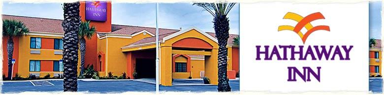 Hathaway Inn – Panama City