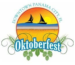 Panama City Oktoberfest