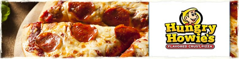 Panama City Beach Pizza Panama City Beach Restaurant