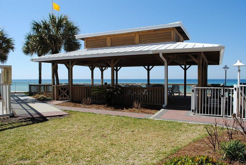 Palmetto Inn and Suites in Panama City Beach