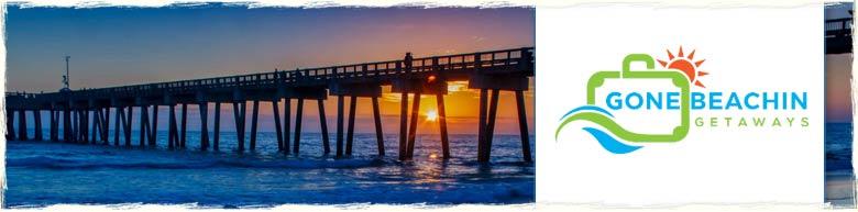 Gone Beachin' Getaways condo rentals in Panama City Beach